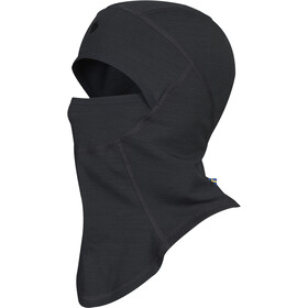 Fjällräven Keb Fleece Balaclava, dark grey
